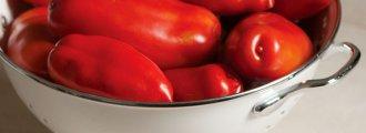 بذر گوجه فرنگی تایرن (F1)