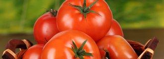 فواید و ارزش غذایی گوجه فرنگی