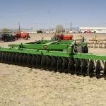 تجهیزات کشاورزی
