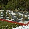 طرح های دکوراسیون باغ و حیاط خانه