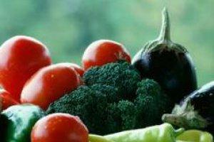 کاشت سبزیجات تابستانی بعد از برداشت کلم بروکلی