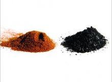 تفاوت بین هیومیک اسید و فولویک اسید