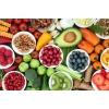 محصولات غذایی ارگانیک چیست؟