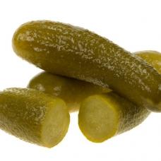 بذر خیار هوکوس