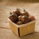 بذر گوجه فرنگی گیلاسی مشکی ارگانیک