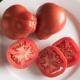 بذر گوجه فرنگی گلابی قرمز پیریفورم