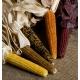 بذر ذرت پف فیل رنگی مینیاتور