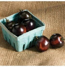 بذر گوجه فرنگی گل رز مشکی ارگانیک