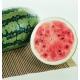 بذر هندوانه شیرین محبوب F1