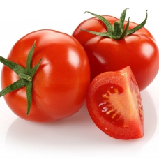 بذر گوجه فرنگی Marglobe
