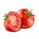بذر گوجه فرنگی ACE 55 VF