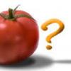 پرسشهای متداول درباره گوجهفرنگی