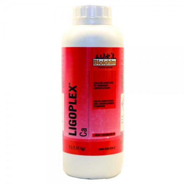 کود LIGOPLEX® Ca