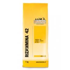 کود RIZAMMINA® 42