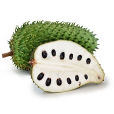 بذر میوه سورسوپ