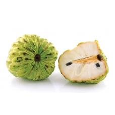 بذر شوگر اپل سبز