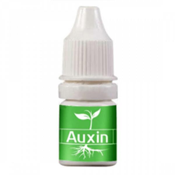 هورمون اکسین 5 سی سی