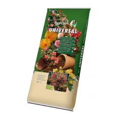 خاک گلدان Universal