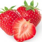 افزایش قیمت توت فرنگی در آمریکا