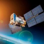 بهبود امنیت غذایی با استفاده از داده های ماهواره ای