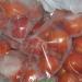 شرایط انبار داری و نگهداری گوجه فرنگی