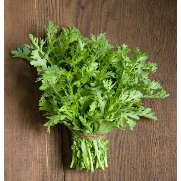 بذر سبزی شونگیکو