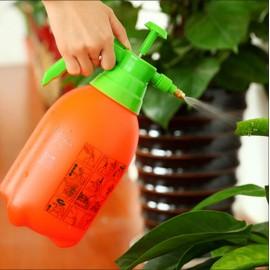 بسته کامل حشره کش، قارچ کش و کود تقویتی ارگانیک