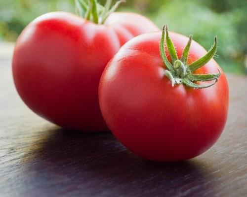 گوجه فرنگی marglobe